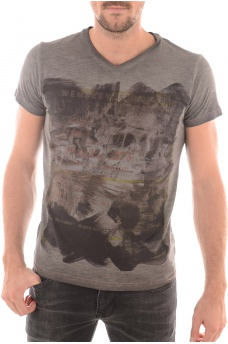 HOMME PEPE JEANS: PM502518  CAMDEM