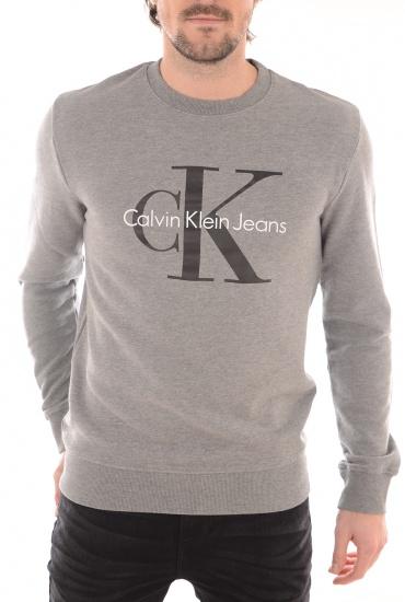 J3IJ302252 - HOMME CALVIN KLEIN