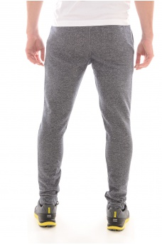 JACK AND JONES: BOOSTER SWEAT PANT  S