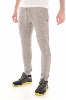 HOMME JACK AND JONES: BOOSTER SWEAT PANT  S