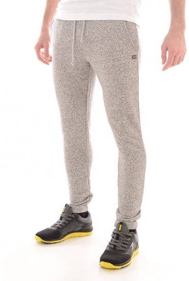 BOOSTER SWEAT PANT  S - HOMME JACK AND JONES