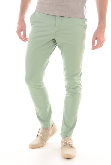 HOMME JACK AND JONES: MARCO EARL AKM 165