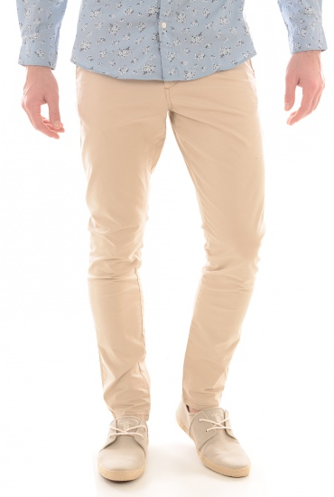 MARCO EARL AKM 165 - HOMME JACK AND JONES