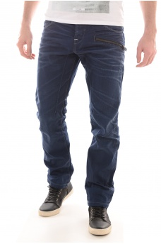 HOMME JACK AND JONES: STAN CARBON 937