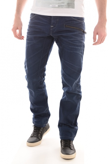 STAN CARBON 937 - HOMME JACK AND JONES