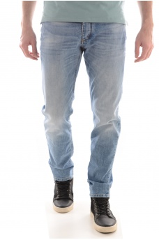 MIKE ORIGINAL GE 452 NOOS - HOMME JACK AND JONES