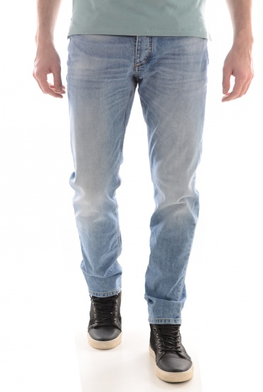 HOMME JACK AND JONES: MIKE ORIGINAL GE 452 NOOS
