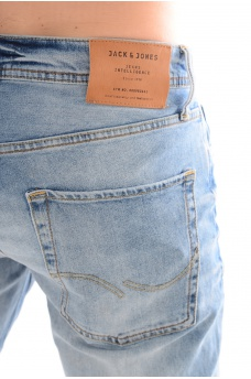 JACK AND JONES: MIKE ORIGINAL GE 452 NOOS