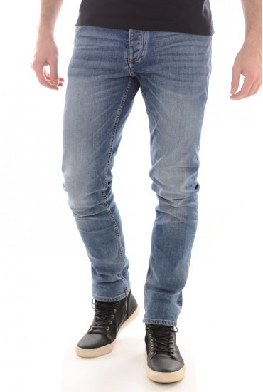 TIM ORIGINAL AKM 765 NOOS - HOMME JACK AND JONES