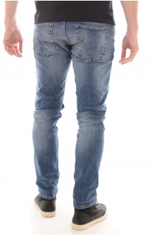 JACK AND JONES: TIM ORIGINAL AKM 765 NOOS