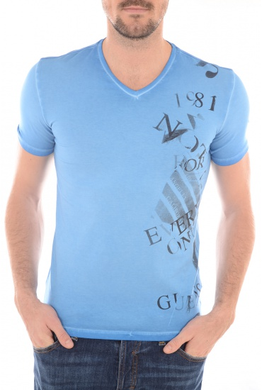 M61I08J1311 - HOMME GUESS
