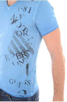 HOMME GUESS: M61I08J1311