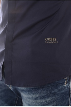 HOMME GUESS JEANS: M61H00W5M50