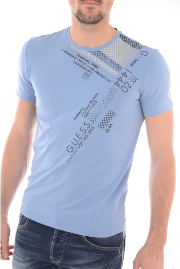 HOMME GUESS: M61I34J1300
