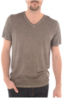 M44I30I5Y00 - HOMME GUESS