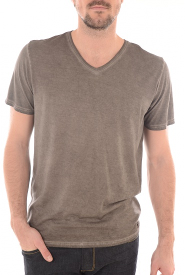 HOMME GUESS: M44I30I5Y00