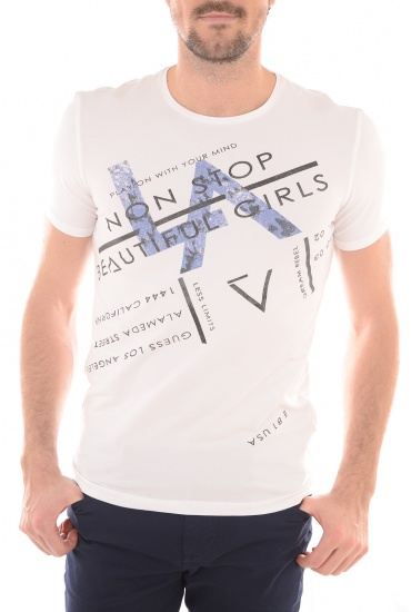 HOMME GUESS: M61I30J1300