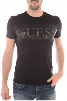 HOMME GUESS: M61I29J1300