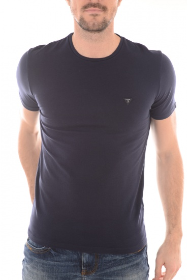 HOMME GUESS: M44I01J1300