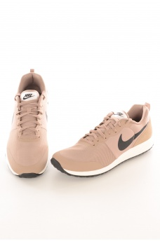 NIKE: NIKE ELITE SHINSEN 801780