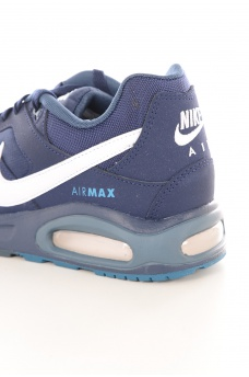 AIR MAX COMMAND 629993 - HOMME NIKE