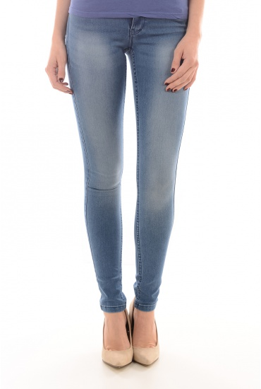 ULTIMATE REG SKINNY SOFT PIM1002 NOOS - MARQUES ONLY