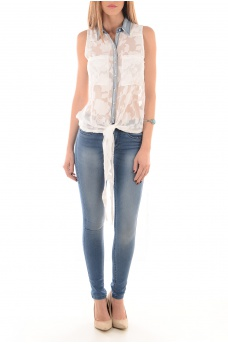 MARQUES ONLY: ULTIMATE REG SKINNY SOFT PIM1002 NOOS