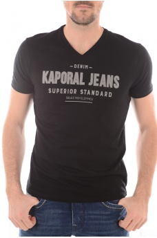 HOMME KAPORAL: POBY