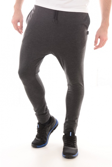 YOGA PANTS - HOMME JACK AND JONES