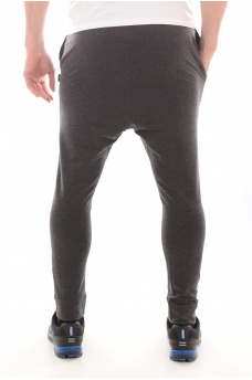JACK AND JONES: YOGA PANTS