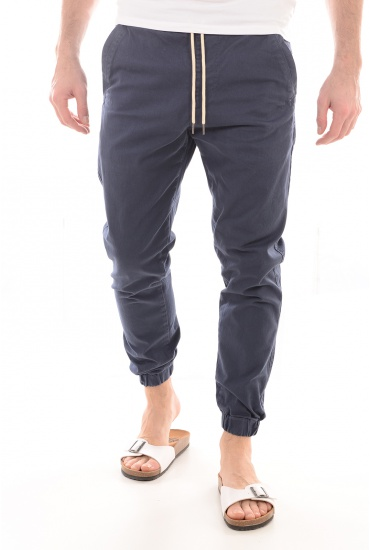 HOMME JACK AND JONES: VEGA VINCE 953 NOOS