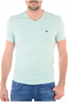 HOMME GUESS: M44I00J1300