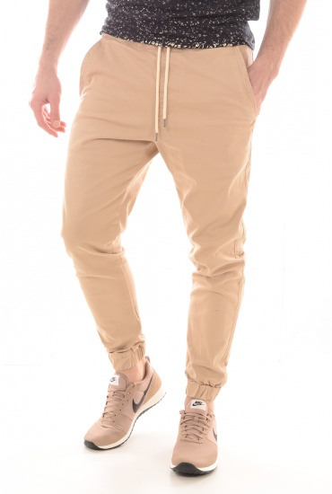 VEGA VINCE 953 NOOS - HOMME JACK AND JONES