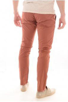 SELECTED: YARD SLIM PANTS