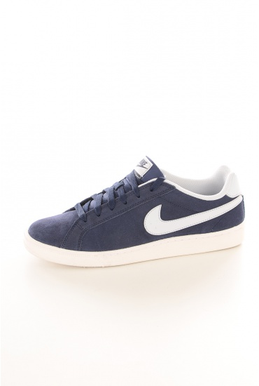 653485 COURT MAJESTIC - HOMME NIKE