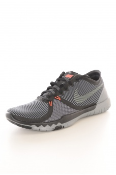 HOMME NIKE: 749331 FREE TRAINER 3.0