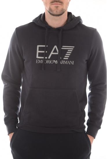 274377 5A259 - HOMME EMPORIO ARMANI