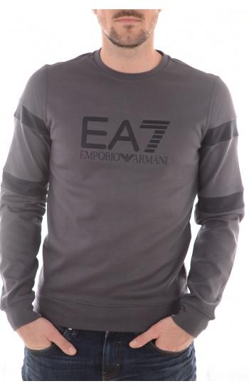 274393 5A640 - HOMME EMPORIO ARMANI