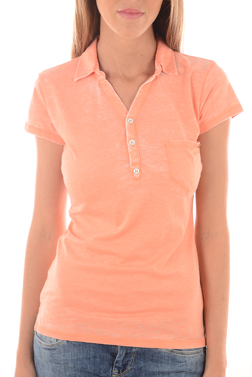 Tops & Tee shirts  Kaporal RONI CORAIL