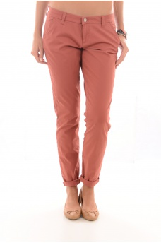 FEMME ONLY: PARIS LOW SKINNY