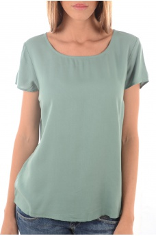 GEGGO SS TOP NOOS - Soldes ONLY