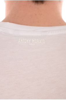 MMKS00827 - ANTONY MORATO