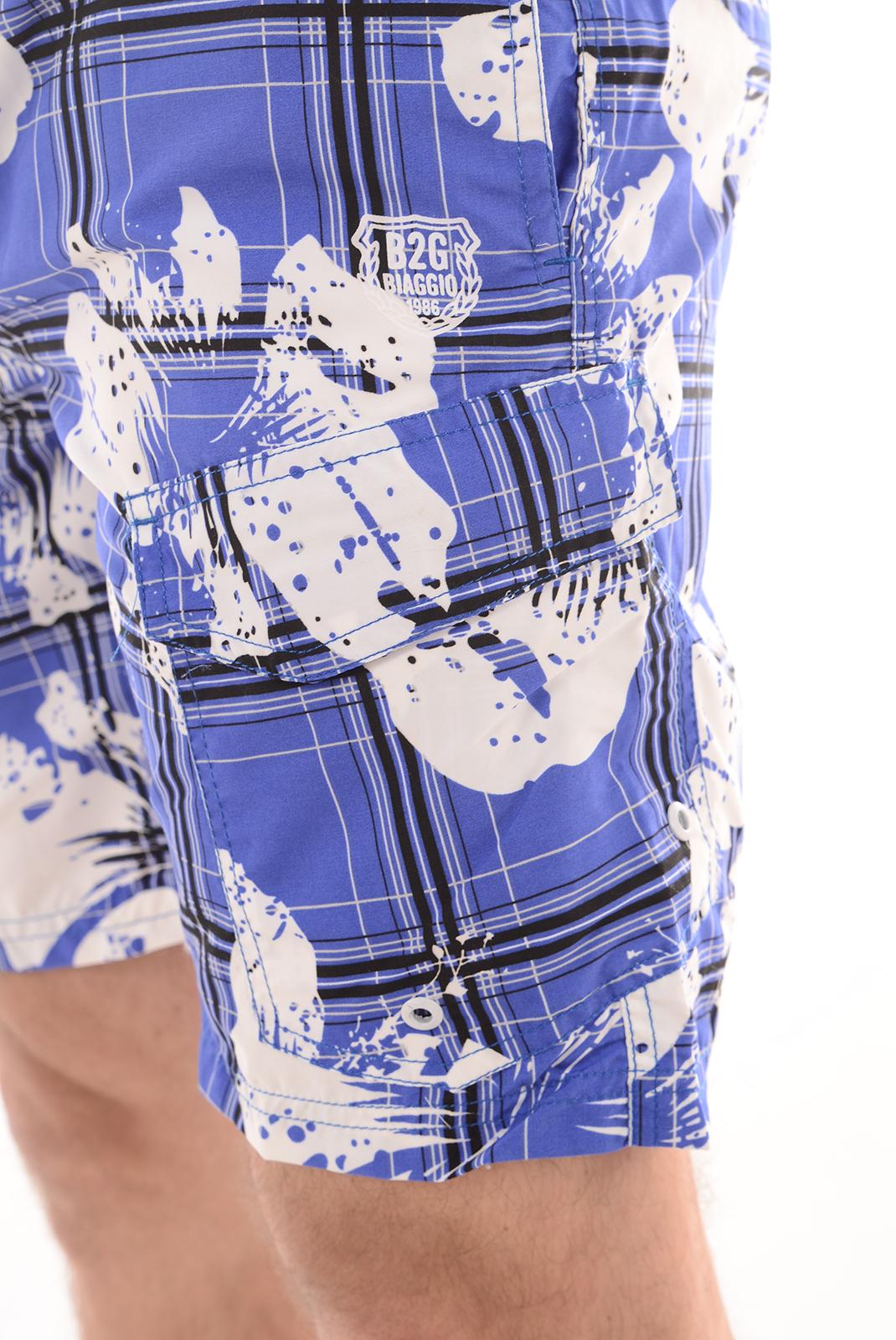 HOMME  Biaggio jeans BABYBLUERUS BLUE