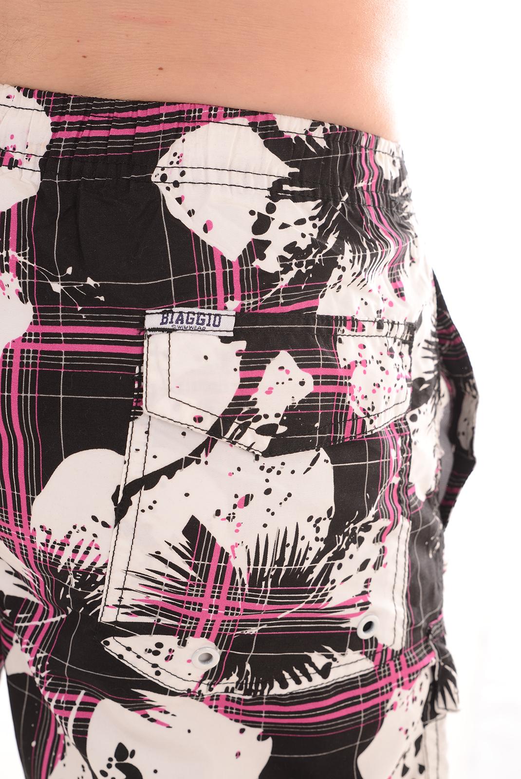 HOMME  Biaggio jeans BABYBLUERUS BLACK