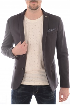 HOMME SELECTED: ZEROJOEL BLAZER