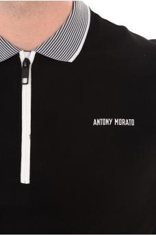 HOMME ANTONY MORATO: MMKS00812
