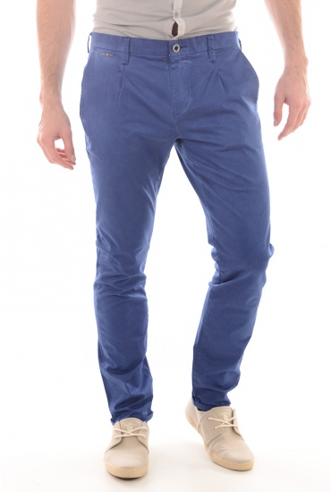 M61A12W77E1 - HOMME GUESS JEANS
