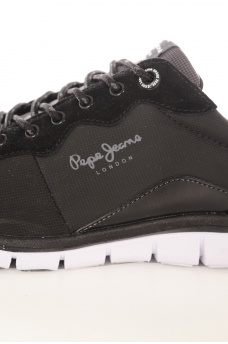 HOMME PEPE JEANS: PMS30193