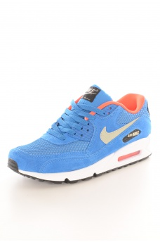 HOMME NIKE: AIR MAX 90 ESSENTIAL 537384