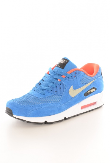 AIR MAX 90 ESSENTIAL 537384 - HOMME NIKE